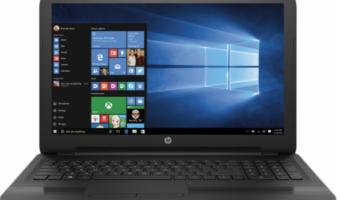 hp-15-6%22-laptop