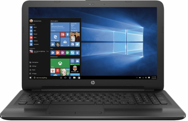 hp-15-6%22-laptop