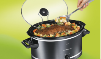 hamilton-beach-8-quart-slow-cooker