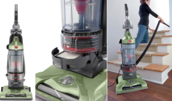 hoover-windtunnel-bagless-lightweight-vacuum