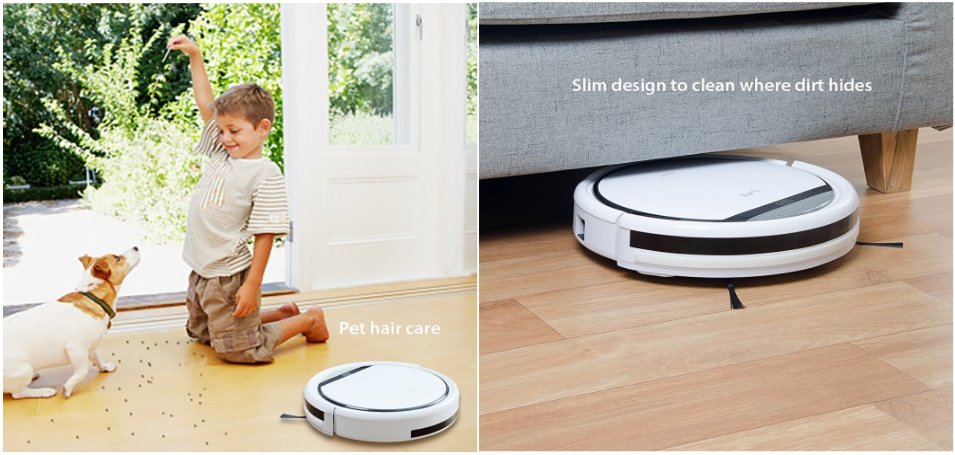 ilife-v3s-robotic-vacuum-cleaner