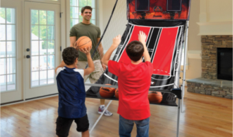 kids-sports-products