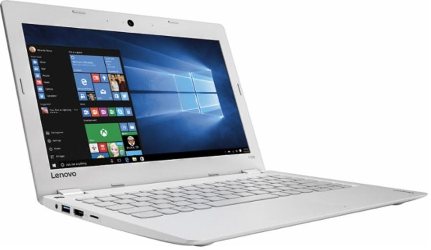 lenovo-ideapad-11-6%22-laptop