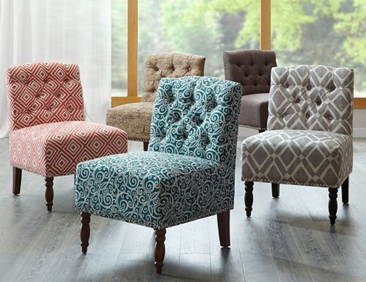 madison-park-accent-chair