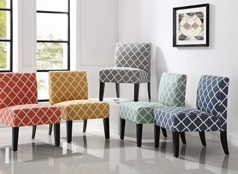 Incredible Kohls Com Huge Savings On Furniture Pieces Ncnpc Chair Design For Home Ncnpcorg
