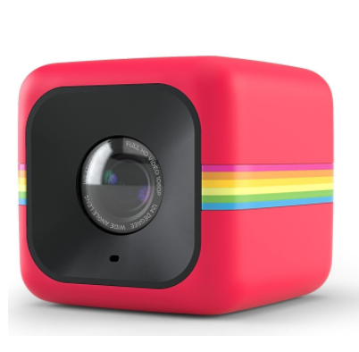 polaroid-cube-hd-lifestyle-action-video-camera