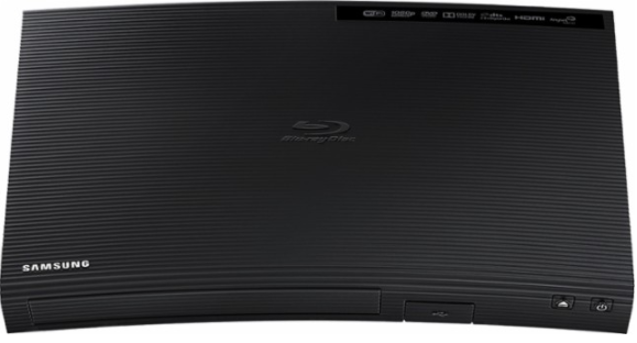 samsung-streaming-wi-fi-built-in-blu-ray-player