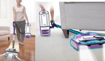 shark-navigator-powered-lift-away-deluxe-vacuum