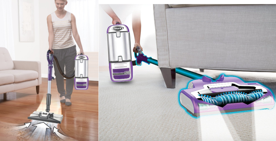 shark-navigator-powered-lift-away-deluxe-vacuum