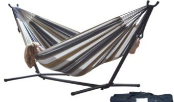 vivere-double-hammock-with-steel-stand