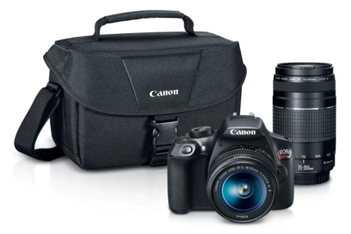 canon-camera-kit