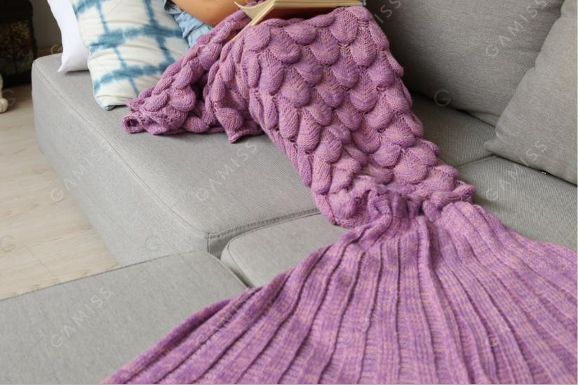 deal-on-mermaid-blankets
