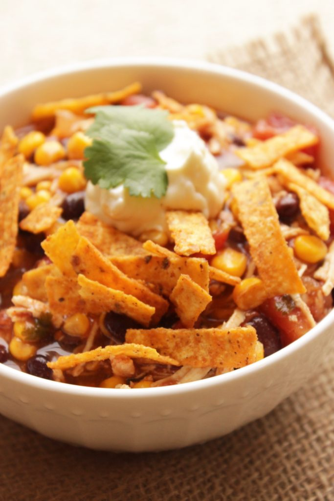 enchiladas-soup