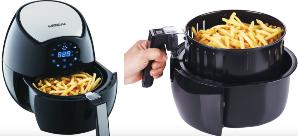 gowise-airfryer