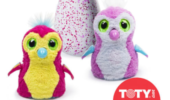 hatchimal-toy-in-stock