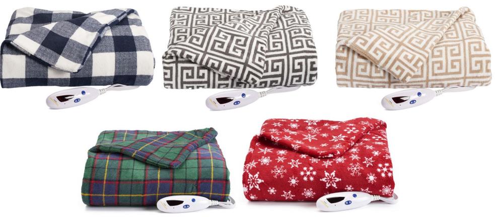 heated-blanket