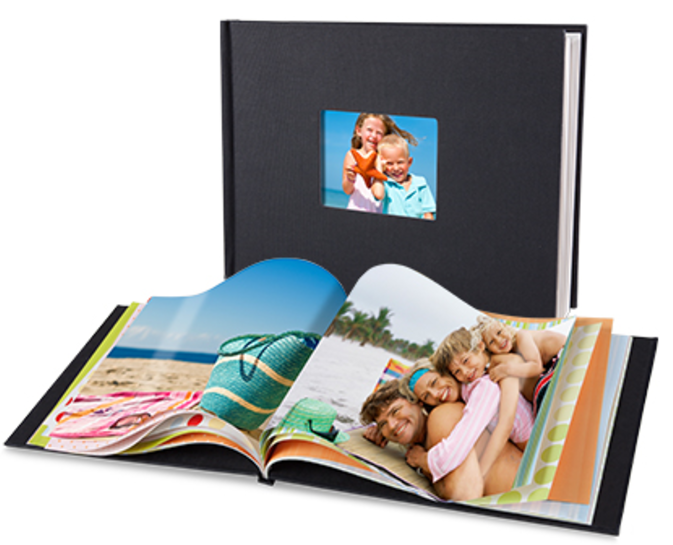 photo-books-on-sale