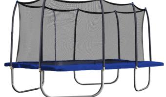 skywalker-trampoline