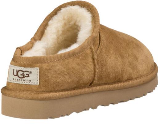 ug-slippers
