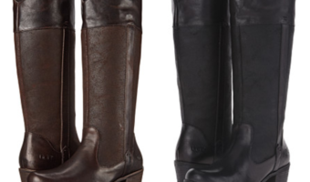 6pm.com: UGG Boots on Sale — UGG Cassis Boots Only $119.99 (Reg. $250!)