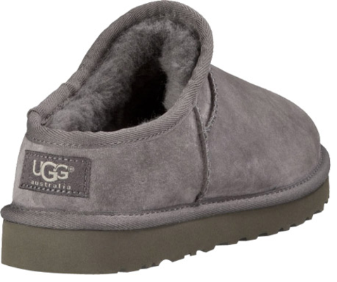 ugg-classic-slippers