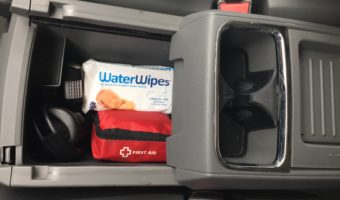 water-wipes-make-moms-life-easier-ad