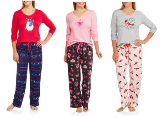 womens-2-piece-sleepwear-set