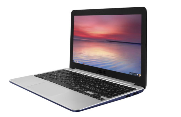 asus-chromebook-at-best-price