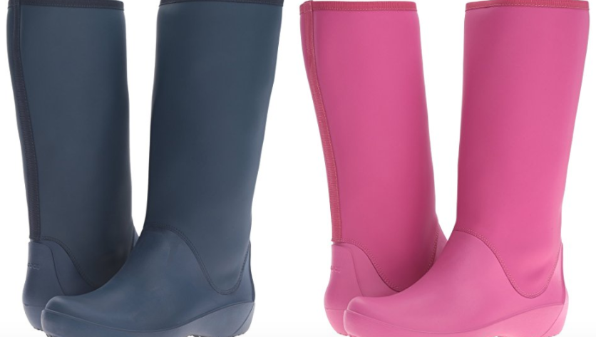 crocs-womens-rain-floe-tall-boots