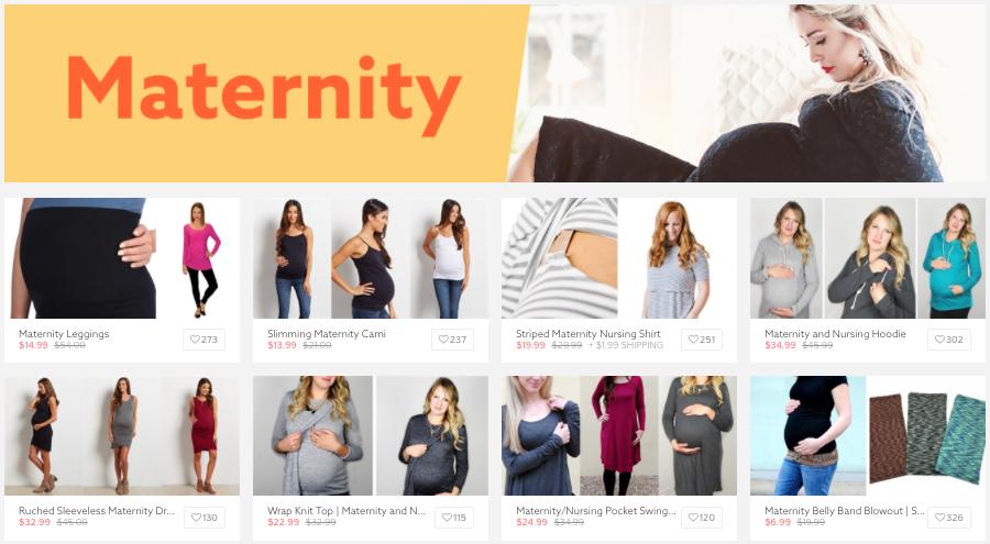 jane-maternity-page