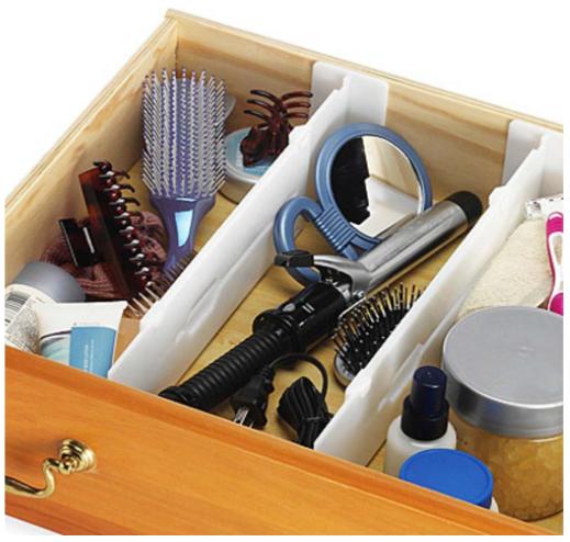 whitmor-adjustable-drawer-dividers