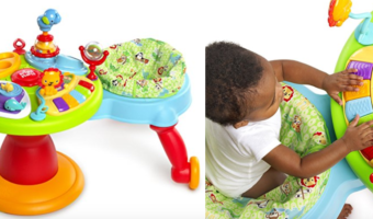 baby-fun-seat