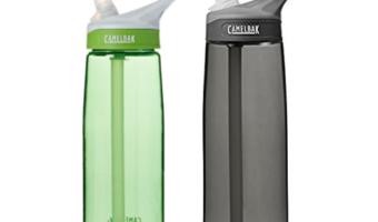 camelbak eddy bottle