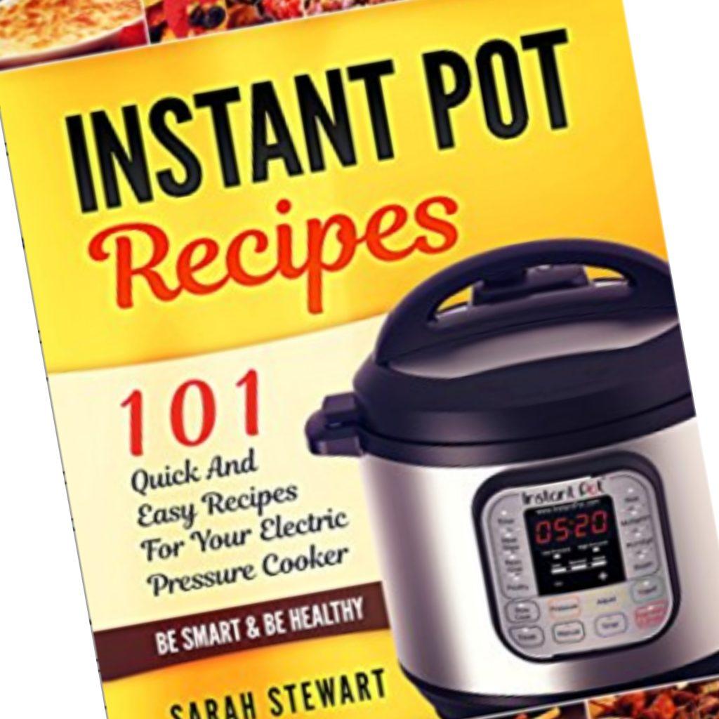 free-instant-pot-kindle-book