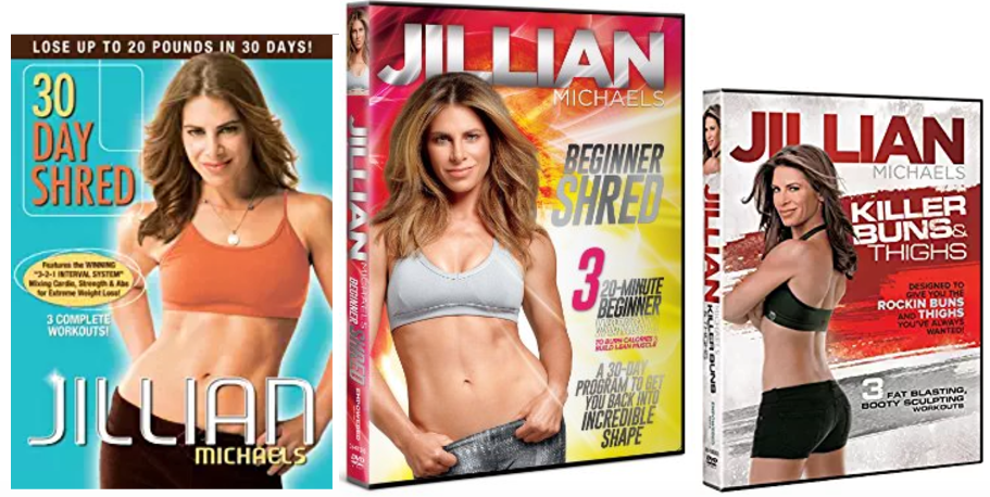 jillian-michaels-workout-dvd