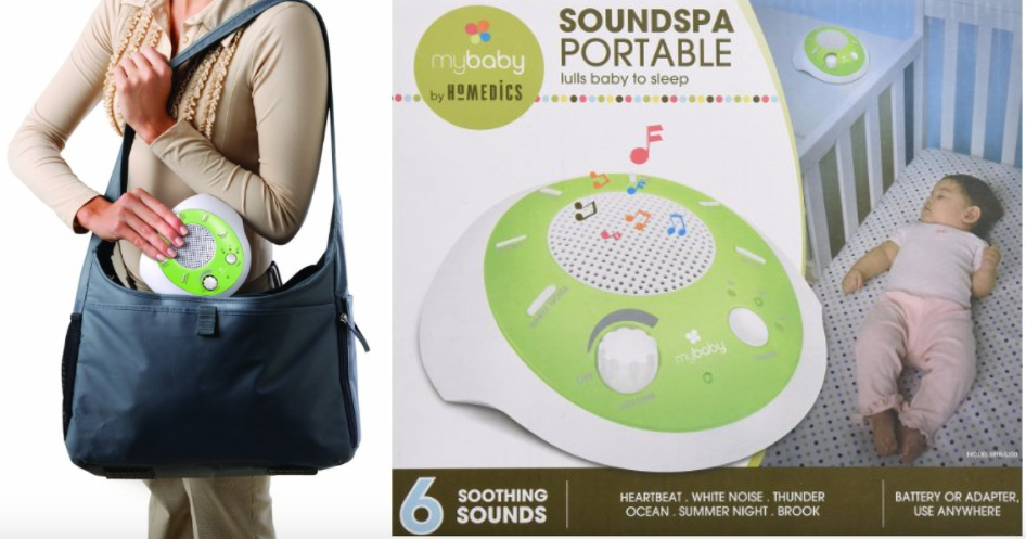 mybaby-soundspa-portable-system