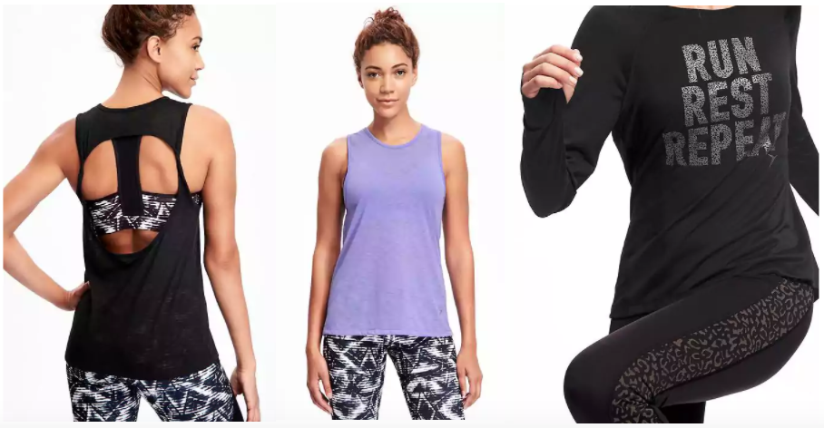 old-navy-activewear