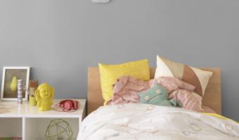 Nest Protect Smart Smoke/Carbon Monoxide Alarm at Best Price
