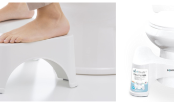 Squatty Potty at Lowest Price Yet!