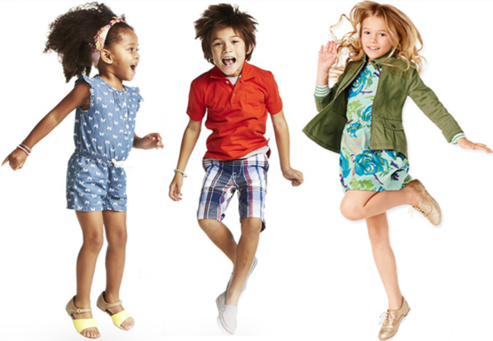 Crazy8: Jeans Only $7.55 Shipped, PJ's $5.85 Shipped (& More!) + Free Shipping