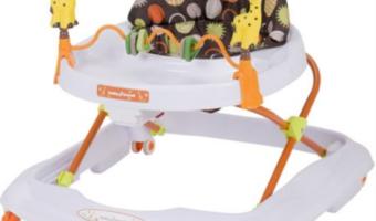 Baby Trend Walker Only $28.99 (Reg. $69.47)