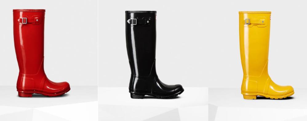 Simple About Rain Boots On Pinterest  Rain Boots Polka Dot Rain Boots