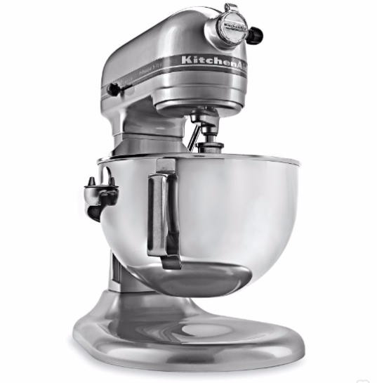 Kitchenaid near me inspirierendes design for Alpine cuisine meat grinder