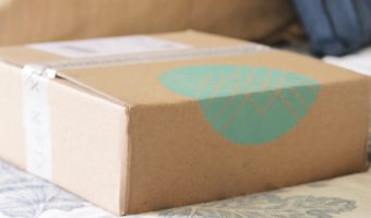 Stitch Fix Review #14 – How'd they do!?
