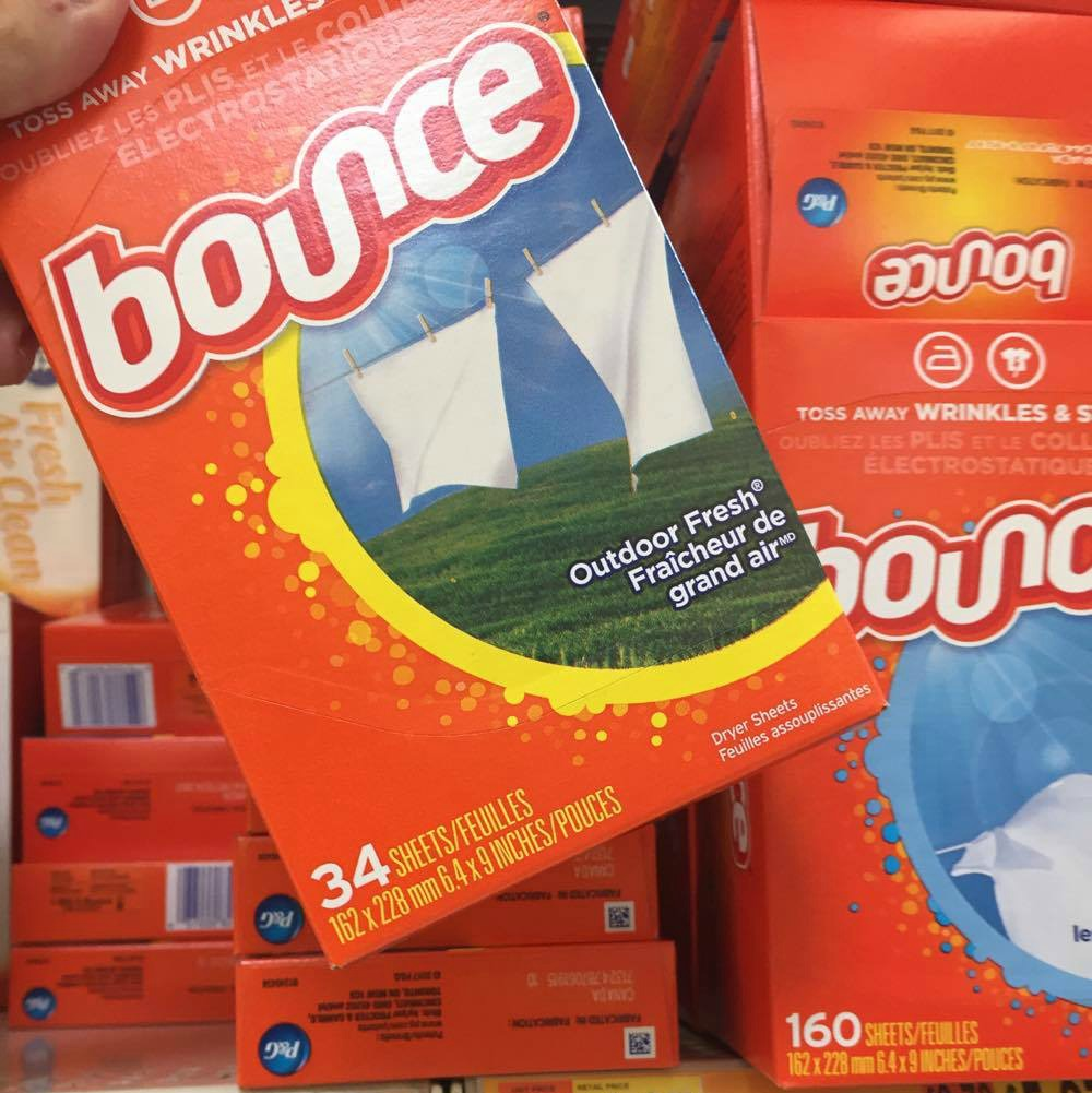 This is a picture of Candid Brandsaver Printable Coupons