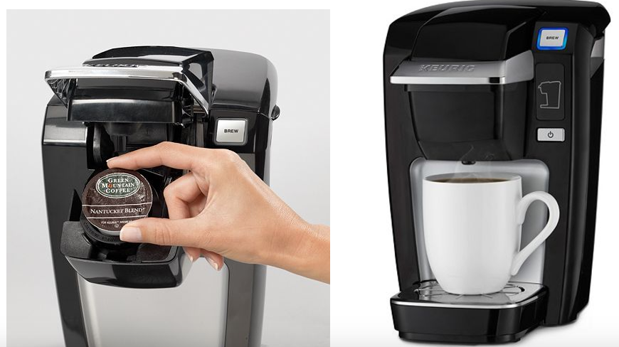 Save Kohls Coupons Are Making For Some Great Prices On Keurig Coffee