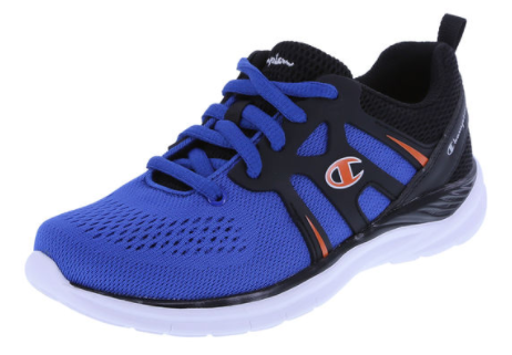 981514d86113a8 Champion Boys Exhilarate Running Shoes  10