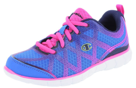 5c4af1b7b278ca Payless Shoes  Champion Tennis Shoes