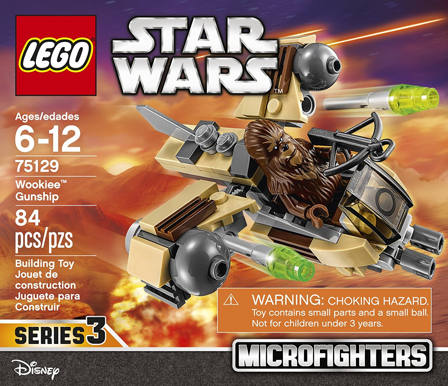Lego star wars coupons discounts