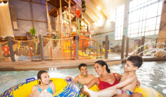 7 Ways to Find the BEST Great Wolf Lodge Deals (and Save Over $100!)